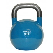CoreX Fitness Competition Kettlebell 12 kg