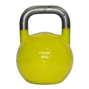 CoreX Fitness Competition Kettlebell 16 kg