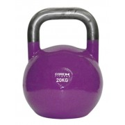 CoreX Fitness Competition Kettlebell 20 kg