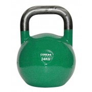 CoreX Fitness Competition Kettlebell 24 kg
