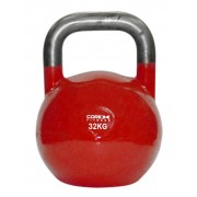 CoreX Fitness Competition Kettlebell 32 kg