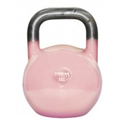 CoreX Fitness Competition Kettlebell 8 kg