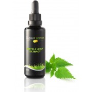 SuperLemon Nettle Leaf Extract Nokkosuute 50 ml